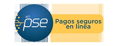 PSE Pagos seguros en línea - PH Hospitalarios